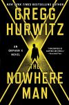The Nowhere Man (cover).jpg