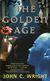 The Golden Age (2002 novel) (cover).jpg