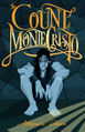 Count of Monte Cristo by Mike Mahle.jpg
