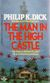 The Man in the High Castle (cover).jpg