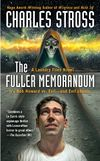 The Fuller Memorandum (cover).jpg