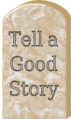 Tell a Good Story tablet.png