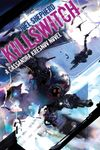 Killswitch- Cassandra Kresnov Novel (cover).jpg