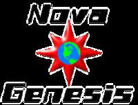 Nova Genesis Logo.png