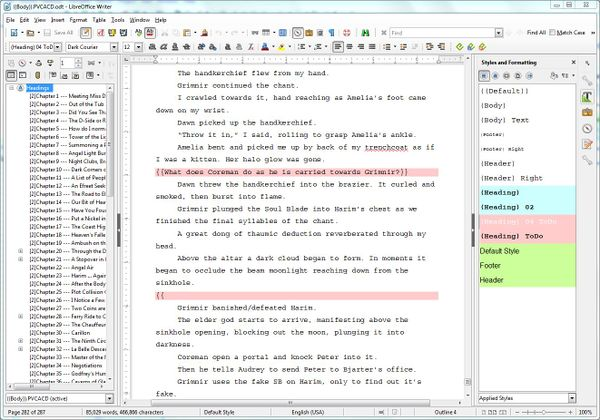 LibreOffice v5 Writer example.(screenshot).jpg