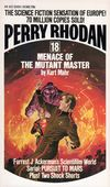 Menace of the Mutant Master (cover).jpg