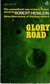 Glory Road (cover).jpg