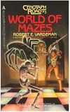World of Mazes (cover).jpg