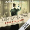 A Mind of Her Own (short story) (cover).jpg