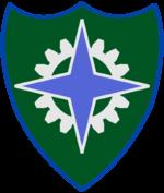 TangoC logo.png
