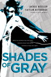 Shades of Gray (cover).jpg