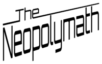 The Neopolymath (title) v1.png