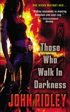 Those Who Walk in Darkness (cover).jpg