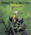 Elric - Nobody likes a Mary Sue.png