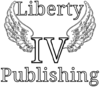 Liberty IV Publishing
