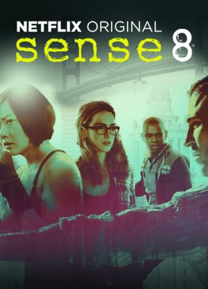 Sense8 (TV series) - FritzWiki