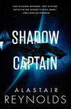 Shadow Captain (cover).jpg