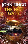 The Hot Gate (cover).jpg
