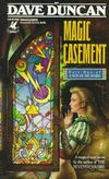 Magic Casement (cover).jpg