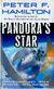 Pandora's Star (cover).jpg