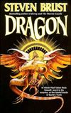 Dragon (cover).jpg