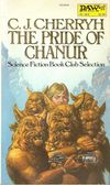The Pride of Chanur (cover).jpg