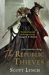 The Republic of Thieves (cover).jpg