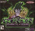 Ascension- Immortal Heroes (cover).jpg