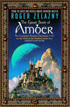 The Great Book of Amber (cover).jpg