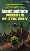 Pebble in the Sky (cover).jpg