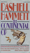 The Continental Op (cover).jpg