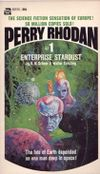 Enterprise Stardust (cover).jpg