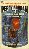 Invasion from Space (cover).jpg