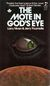 The Mote in God's Eye (cover).jpg