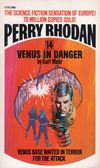 Venus in Danger (cover).jpg