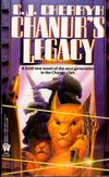 Chanur's Legacy (cover).jpg