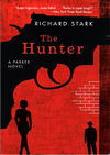 The Hunter (novel) (cover).jpg