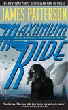 Maximum Ride - The Angel Experiment (cover).jpg